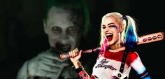 """'Suicide Squad' overcomes bad reviews for August Box Office record - https://movietvtechgeeks.com/suicide-squad-overcomes-bad-reviews-august-box-office-record/-DC Comics proved that a heavily marketed film with a large dedicated fanbase can overcome bad reviews this weekend with their """"Suicide Squad."""" The supervillain packed film paid no attention to the scathing reviews"""