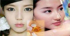Foi Revelado O Segredo Da Pele Das Chinesas - Aprenda A Ter uma Pele Super Limpa!