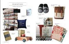 Study Guide: December 2012