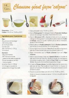 1000 images about tupperware ultrapro on pinterest - Atelier cuisine tupperware ...