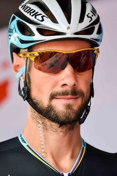 Eneco Tour stage 1 Etixx - Quick-Step Pro Cycling Team | Tom Boonen | Pinterest | Cycling and Galleries