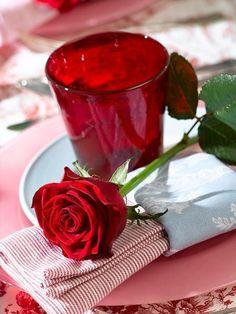 """""""roses roses all the way""""  X  ღɱɧღ"""