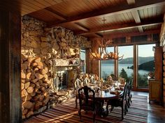 Awesome 25 Awesome Stone Walls Design Ideas For Enhancing Your Interior http://fancydecors.co/2017/08/01/25-awesome-stone-walls-design-ideas-enhancing-interior/ A youngster's bedroom is frequently the location where homework is completed, books are read and games are played. For many, the children's bedroom takes very low priority and very low budget when they're designing their home.