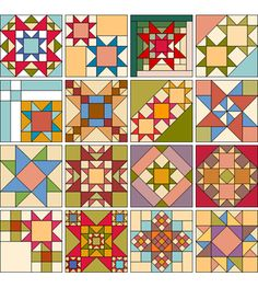 Variable Stars by Judy Martin for EQ7
