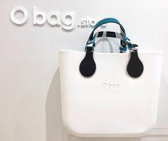 O Bag, Diaper Bag, Mini, Diaper Bags, Mothers Bag, Nappy Bags