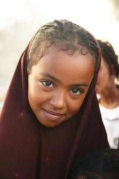 Somàlia, Berbera.