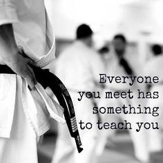 Life lesson [ Swordnarmory.com ] #Quotes #Warriors #swords