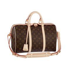 Designer Clothes, Shoes   Bags for Women   SSENSE. Louis Vuitton ... b43b1e90c97