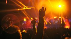 Many prominent evangelists and ministries—Reinhard Bonnke, Billy and Franklin Graham, Greg Laurie, Banning Liebscher, Jesus Culture and others—are turning toward America in the hope of igniting a spiritual awakening. Break Every Chain, Greg Laurie, Burnt Offerings, Franklin Graham, Jesus Culture, Billy Graham, Perfect Timing, Praise And Worship, Spiritual Awakening