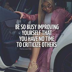 // maisieleblanc ✨   - success quotes