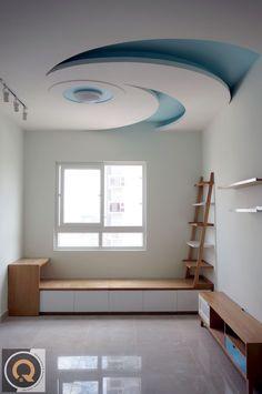 Gypsum Ceiling Design, Interior Ceiling Design, House Ceiling Design, Ceiling Design Living Room, Bedroom False Ceiling Design, Roof Design, Home Room Design, Ceiling Decor, Living Room Designs