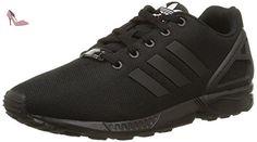 adidas Gym Warrior , Chaussures de Sport Homme, Noir Negro Negbas