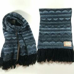 Terra Blossom Provides Natural And High Quality Products. Men And Womens Alpaca Scarves, Alpaca Clothing, Alpaca Socks, Baby Alpaca Blankets, Alpaca Yarns And Other Exclusive Or Natural Products We Source For You. Alpaca Socks, Alpaca Blanket, Alpaca Scarf, Baby Alpaca, Delicate, Warm, Clothes, Women, Fashion