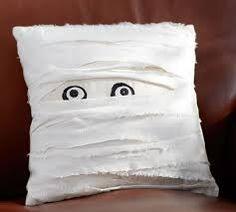 Картинки по запросу decorative pillow