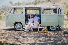 Bali Pre-wedding Photography at the Beach & Cafe: Natasha & Irwin by Flipmax Photography on OneThreeOneFour 21