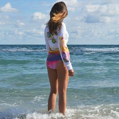 Hammerhead Ladies Collection by Guy Harvey  #GuyHarvey #HammerheadNation  www.GuyHarvey.com