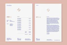 Imbue / Duane Dalton | AA13 – blog – Inspiration – Design – Architecture – Photographie – Art