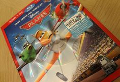 Have you picked up your copy of Disney Planes, Cleaning, Movies, Films, Movie, Film, Movie Theater