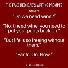 Read all of the posts by kathrynthefakeredhead on The Fake Redhead Writes