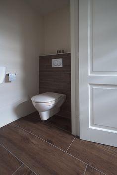 Referenties Toiletten | Tegels.com