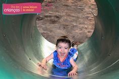 DIA DAS CRIANÇAS - Seu filho sabe brincar de verdade? http://blog.abaratadizqtem.com.br/dia-das-criancas-seu-filho-sabe-brincar-de-verdade/