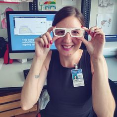 14 Best Crafts From Our Makerspace Images In 2019 Public Libraries