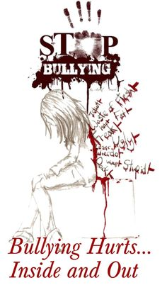 Cyber Bullying Quotes One Click Can Ruin A Life  Cyber Bullying
