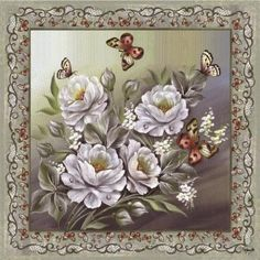 Image result for ideias de decoupage com papel azulejo portugues