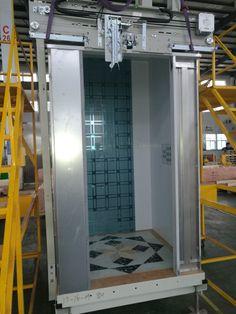 Elevator Design, Building Designs, Stairways, Engineering, Windows, Doors, House, Ideas, Home Decor