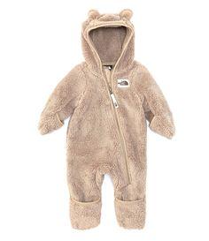 Camouflage Baby, Newborn Girl Outfits, Kids Outfits, Baby Outfits, North Face Kids, The North Face, Carters Baby Boys, Baby Kids, Baby Boy Fashion