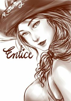 Entice Esquivel (c) Raiming Jonaxx Boys, Girls, Story Characters, Disney Characters, Book Qoutes, Boy Illustration, 365 Photo, Esquivel, Mendoza