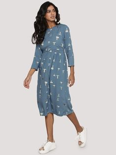 e341ea0d02c0 Buy KOOVS Dresses In The Style Of Alia Bhatt Online in India at http