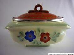 Keramik Art Deco Keksdose - Google zoeken