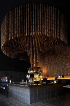 Ocean Room /Koichi Takada Architects