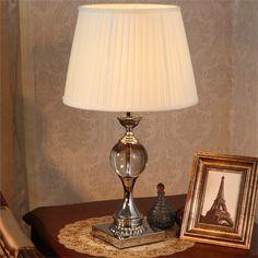 テーブルランプ 卓上照明 テーブルライト スタンドライト 玄関照明 1灯 BEH301249