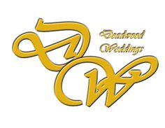 Wedding packages as low as $100! Video Photography, South Dakota, Sd, Wedding Stuff, Weddings, How To Plan, Logos, Wedding, Logo