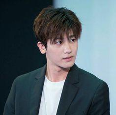 Hyungsik of ZE:A. Asian Celebrities, Asian Actors, Korean Actors, Celebs, Korean Dramas, Strong Girls, Strong Women, Do Bong Soon, Drama Fever