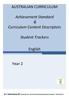 ***********FREEBIE*********** Use this set of checklists to track your students against the Achievement Standard, implement the Australian Curriculum, organise your planning & save time! Teaching Math, Teaching Resources, National Curriculum, Curriculum Planning, Language And Literature, Australian Curriculum, Addition And Subtraction, My Teacher, How To Plan