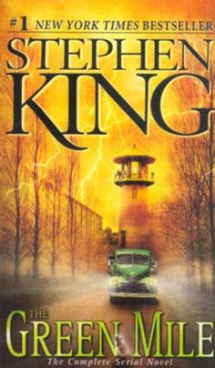The Green Mile by Stephen King,http://www.amazon.com/dp/0671041789/ref=cm_sw_r_pi_dp_BKXutb08FQZSHNFM