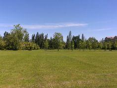 Parco Vistarino