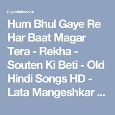 37 Best Bengali songs images in 2019 | Bengali song, Songs