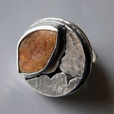 https://www.etsy.com/listing/487752197/baltic-amber-sterling-silver-amber-ring?ref=shop_home_feat_4