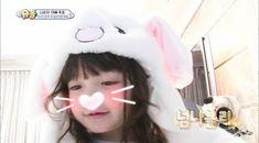 Baby Park, Eden Park, Ulzzang Kids, Lil Baby, Aesthetic Girl, Kids And Parenting, Superman, Korean Idols, Children