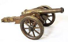 Bildergebnis für kanonen im mittelalter