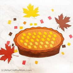 These Paper Weaving Fall Printables are perfect to strengthen and keep those little fingers busy this season! Also helps to improve concentration and hand-eye coordination in little kids. Kids Printable Coloring Pages, Printable Activities For Kids, Printable Crafts, Printables, Kindergarten Art Projects, Craft Projects For Kids, Crafts For Kids To Make, Project Ideas, Craft Ideas