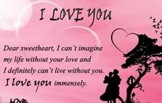 200 Most Heart Touching Love Messages For Him Her Relish Bay