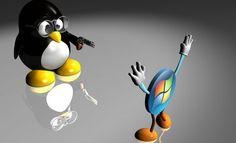 http://blackweb.ro/linux-elemente-de-baza-partea-i/