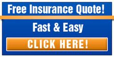 Save Money While Buying No Drivers License Car Insurance With Specialist Help