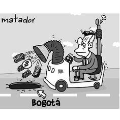 Recuperando el dinero que desaparecio de DMG...hijos de Uribe lanzaron estos residuos por las alcantarillas y ahora quien se beneficia