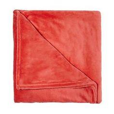Home-Collection-Basics-Coral-Fleece-Throw-From-Debenhams-Throw